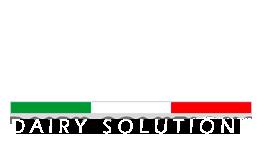 PGA dairy solutions